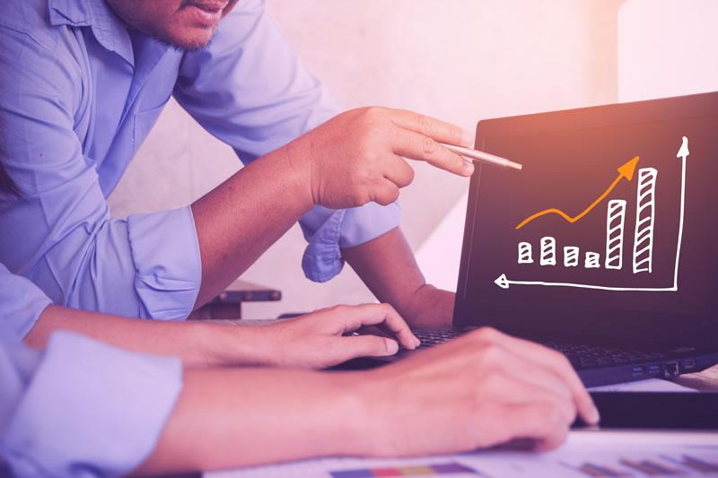 Home - Estrategia Comercial
