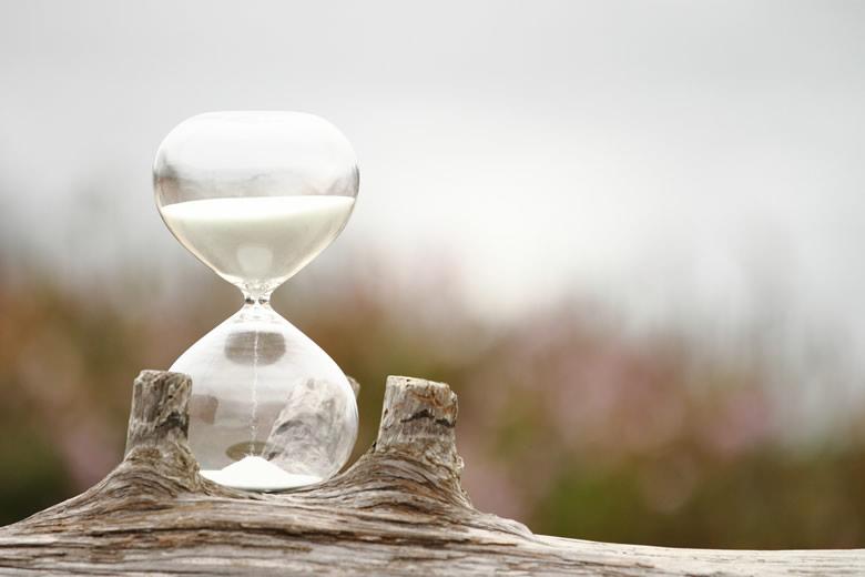 Capacitaciones - Gestión del tiempo OPT