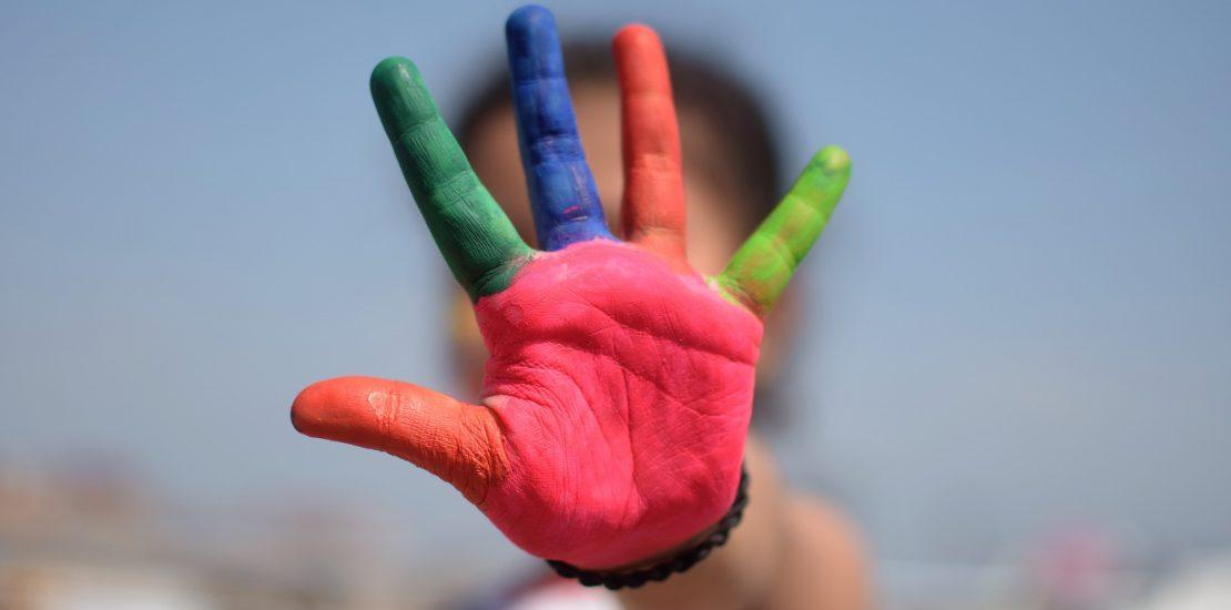 Cinco características definitorias de las organizaciones ágiles