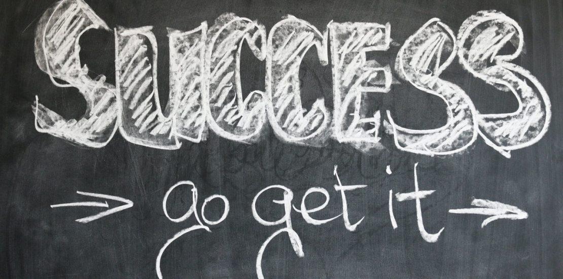 Agilidad, la clave del éxito