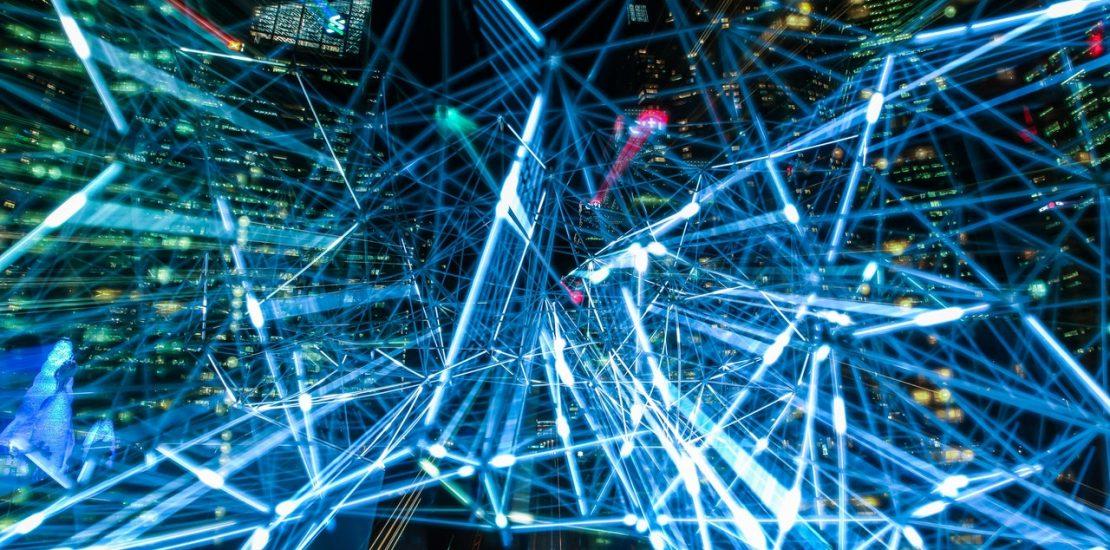 Mentalidad digital: clave en la próxima normalidad